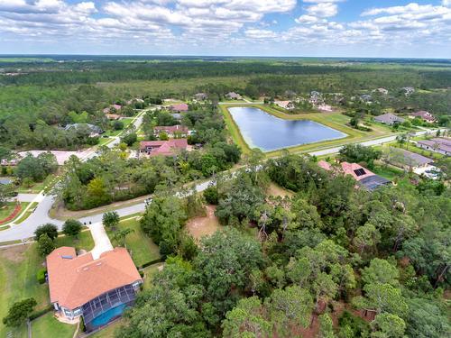 Live-Oak-Estates---23---11512-Rambling-Oak-Blvd--Orlando--FL-32832.jpg