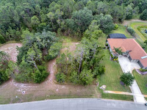 Live-Oak-Estates---24---11512-Rambling-Oak-Blvd--Orlando--FL-32832.jpg