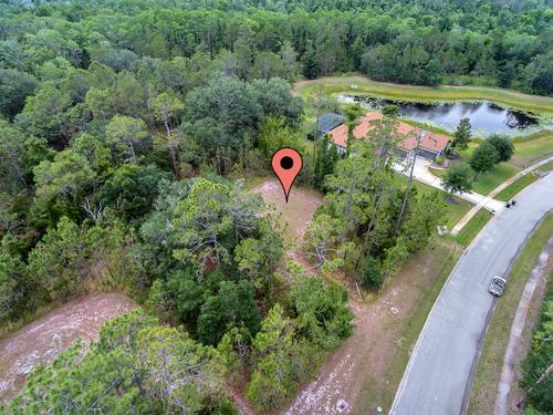 Live-Oak-Estates---25---11512-Rambling-Oak-Blvd--Orlando--FL-32832-Edit.jpg