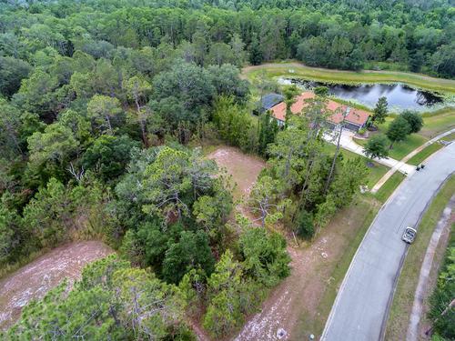 Live-Oak-Estates---25---11512-Rambling-Oak-Blvd--Orlando--FL-32832.jpg