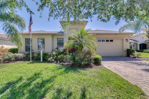 106-Indian-Wells-Ave--Kissimmee--FL-34759----01---Front.jpg