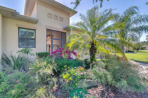 106-Indian-Wells-Ave--Kissimmee--FL-34759----02---Front.jpg