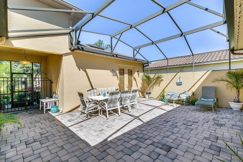 106-Indian-Wells-Ave--Kissimmee--FL-34759----04---Front.jpg