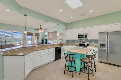 106-Indian-Wells-Ave--Kissimmee--FL-34759----10---Kitchen.jpg