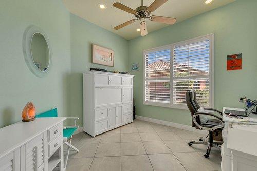 106-Indian-Wells-Ave--Kissimmee--FL-34759----12---Den.jpg