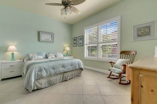 106-Indian-Wells-Ave--Kissimmee--FL-34759----13---Master-Bedroom.jpg