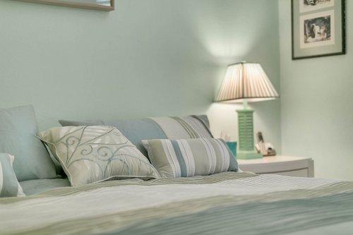 106-Indian-Wells-Ave--Kissimmee--FL-34759----14---Master-Bedroom.jpg