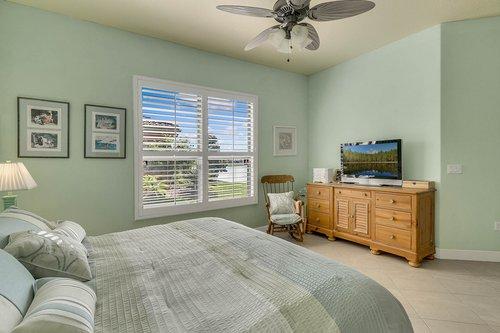 106-Indian-Wells-Ave--Kissimmee--FL-34759----15---Master-Bedroom.jpg