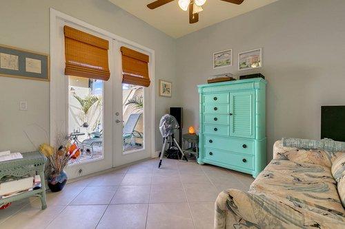 106-Indian-Wells-Ave--Kissimmee--FL-34759----18---Bedroom.jpg