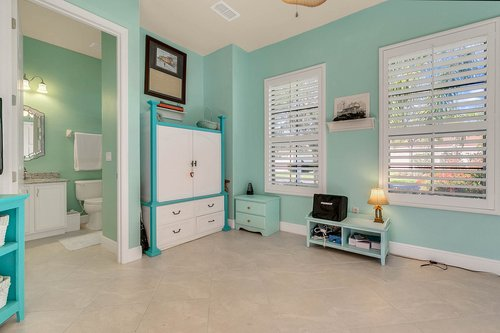106-Indian-Wells-Ave--Kissimmee--FL-34759----20---Bedroom.jpg