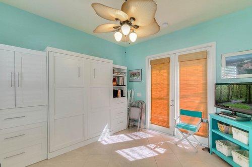 106-Indian-Wells-Ave--Kissimmee--FL-34759----22---Bedroom.jpg