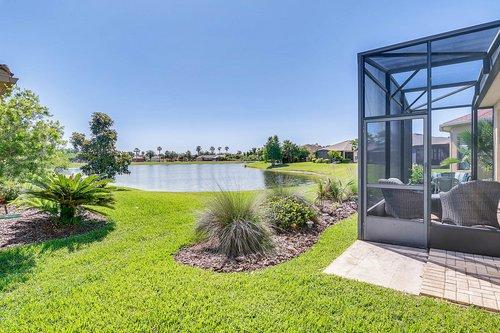 106-Indian-Wells-Ave--Kissimmee--FL-34759----25---Backyard.jpg