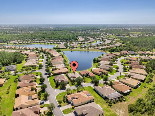 106-Indian-Wells-Ave--Kissimmee--FL-34759----26---Aerial-Edit.jpg