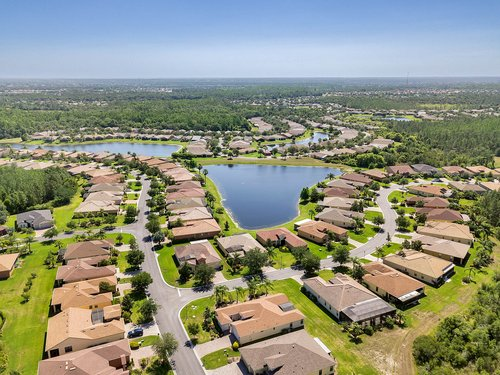 106-Indian-Wells-Ave--Kissimmee--FL-34759----26---Aerial.jpg