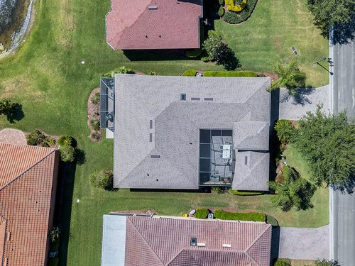106-Indian-Wells-Ave--Kissimmee--FL-34759----27---Aerial.jpg