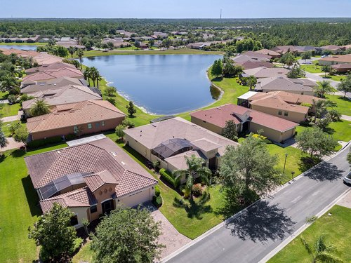106-Indian-Wells-Ave--Kissimmee--FL-34759----28---Aerial.jpg