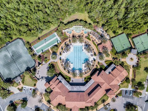 106-Indian-Wells-Ave--Kissimmee--FL-34759----29---Aerial.jpg