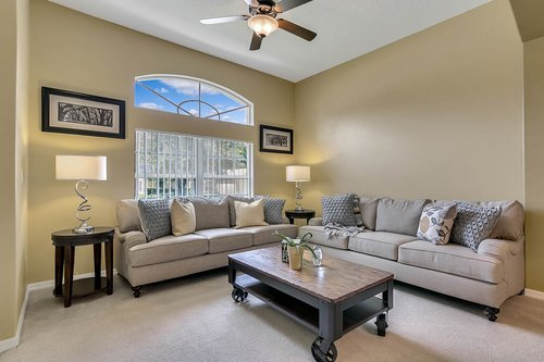 cedar key milf personals Longboat key offers waterfront golf, fine dining and luxury resorts it's 12 miles of white sand beaches have helped to make this a luxury gulf coast resort community.