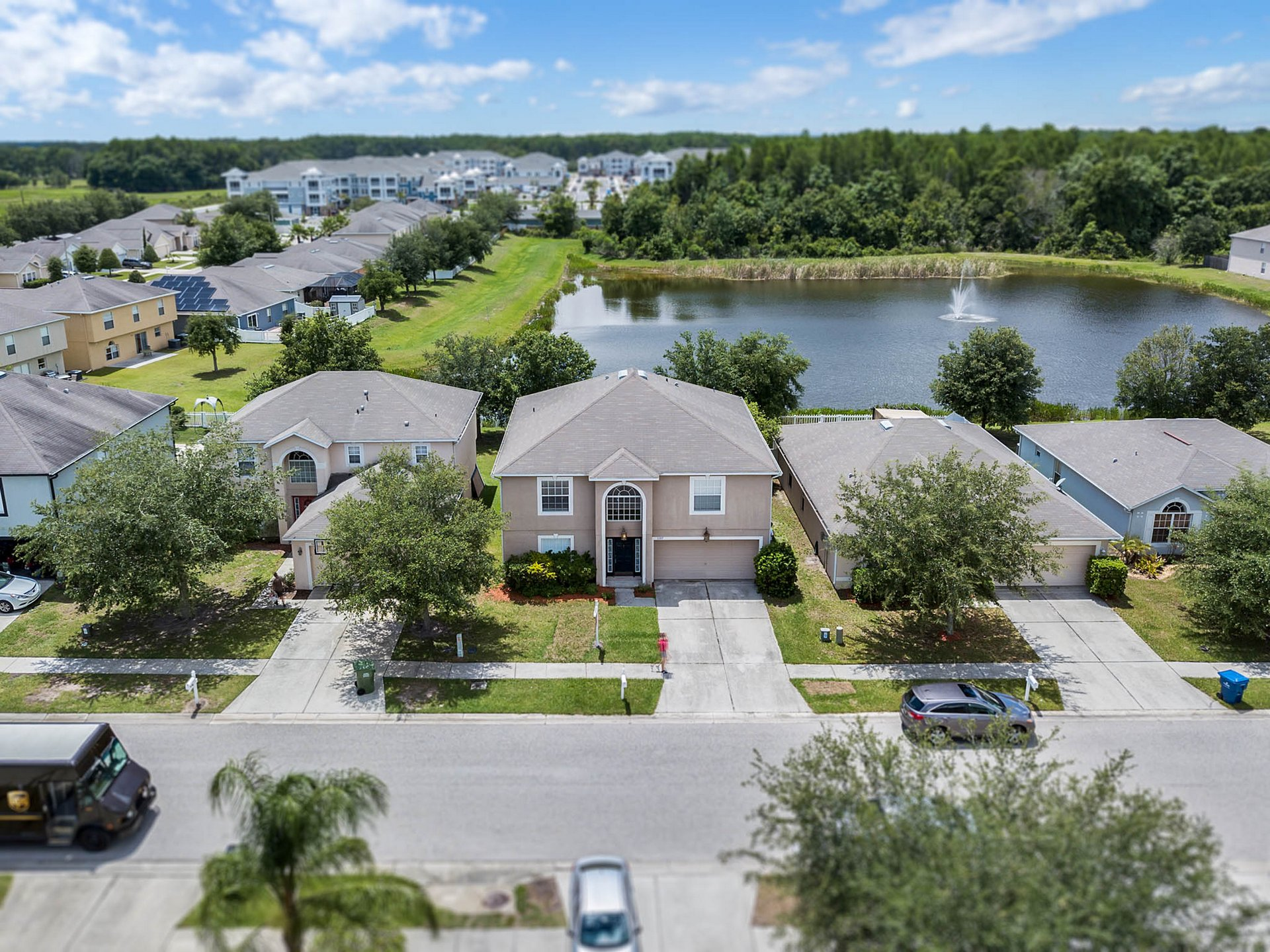 3205-Bellericay-Ln.-Land-O-Lakes--FL-34638--03--Exterior-Front-3-Edit.jpg