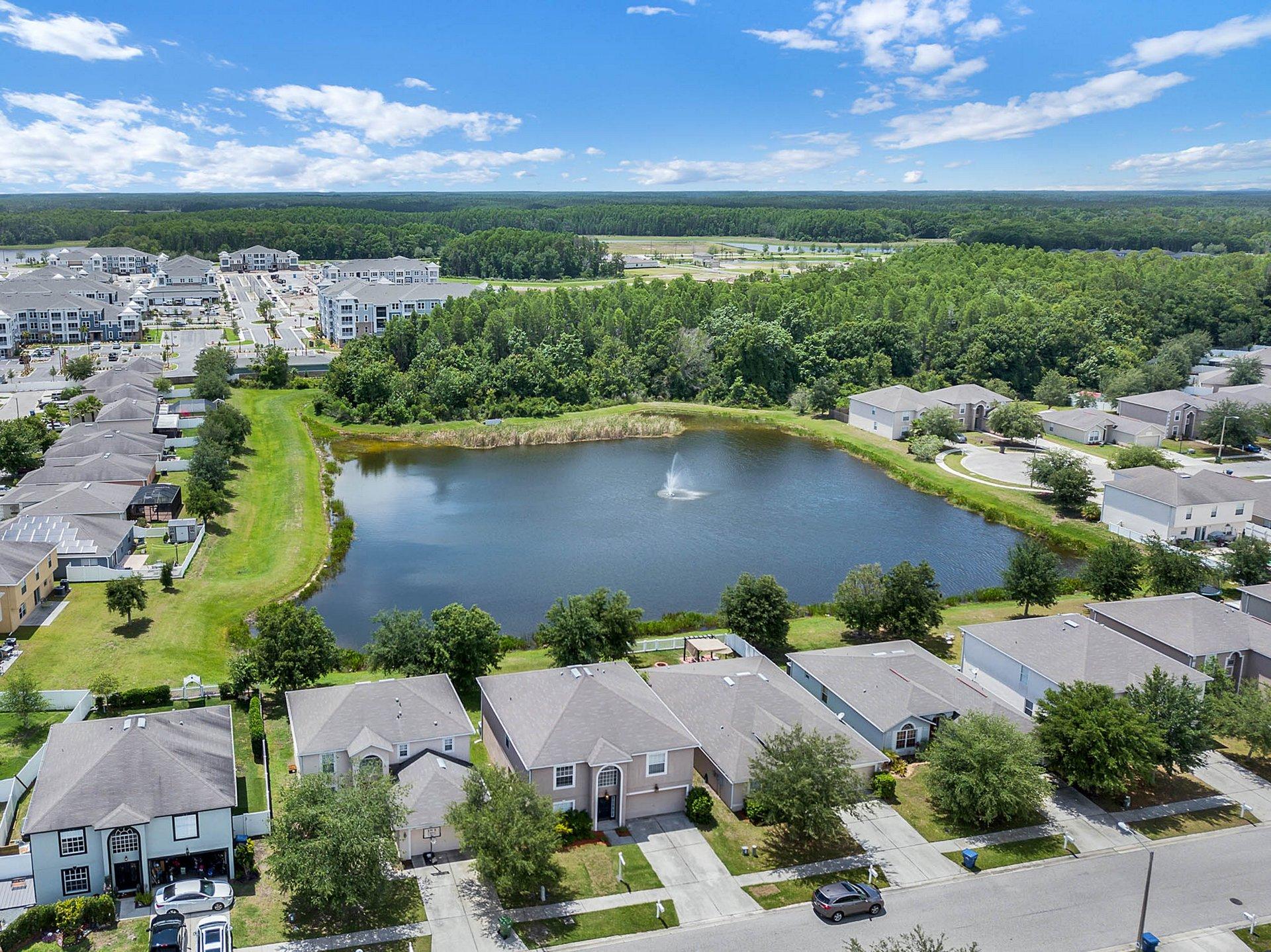 3205-Bellericay-Ln.-Land-O-Lakes--FL-34638--11--Aerial-1.jpg