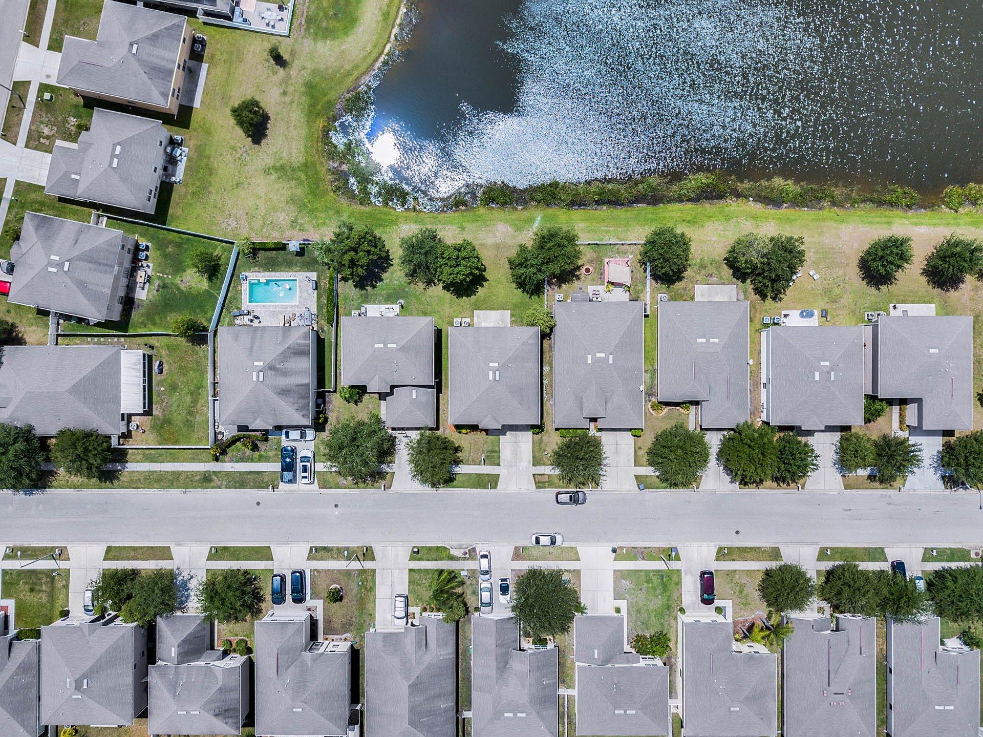 3205-Bellericay-Ln.-Land-O-Lakes--FL-34638--12--Aerial-2.jpg