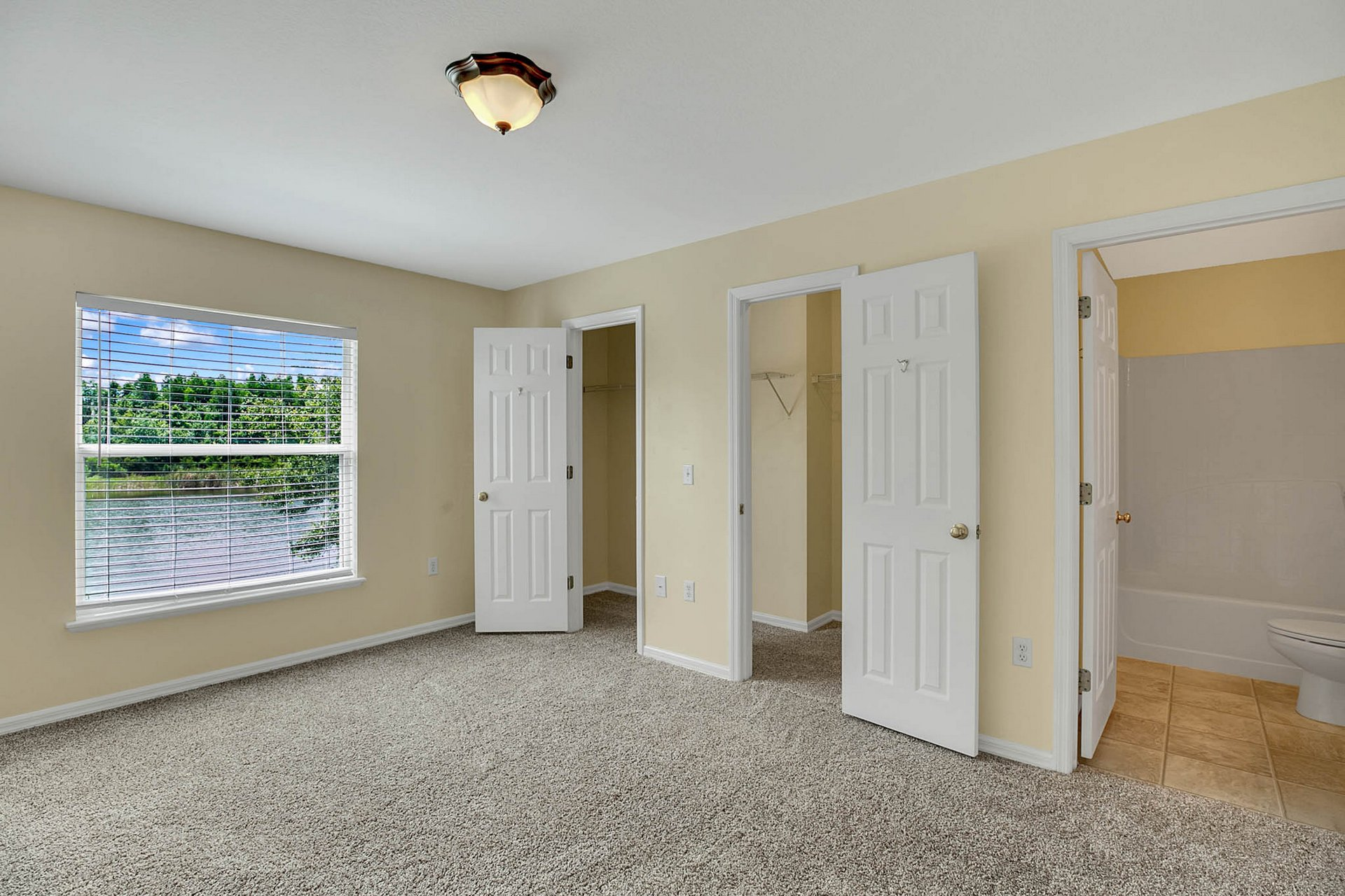 3205-Bellericay-Ln.-Land-O-Lakes--FL-34638--18--Bedroom-3.jpg