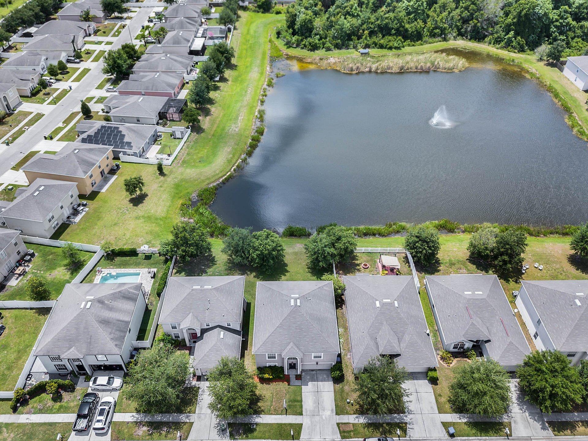 3205-Bellericay-Ln.-Land-O-Lakes--FL-34638--19--Aerial-3.jpg