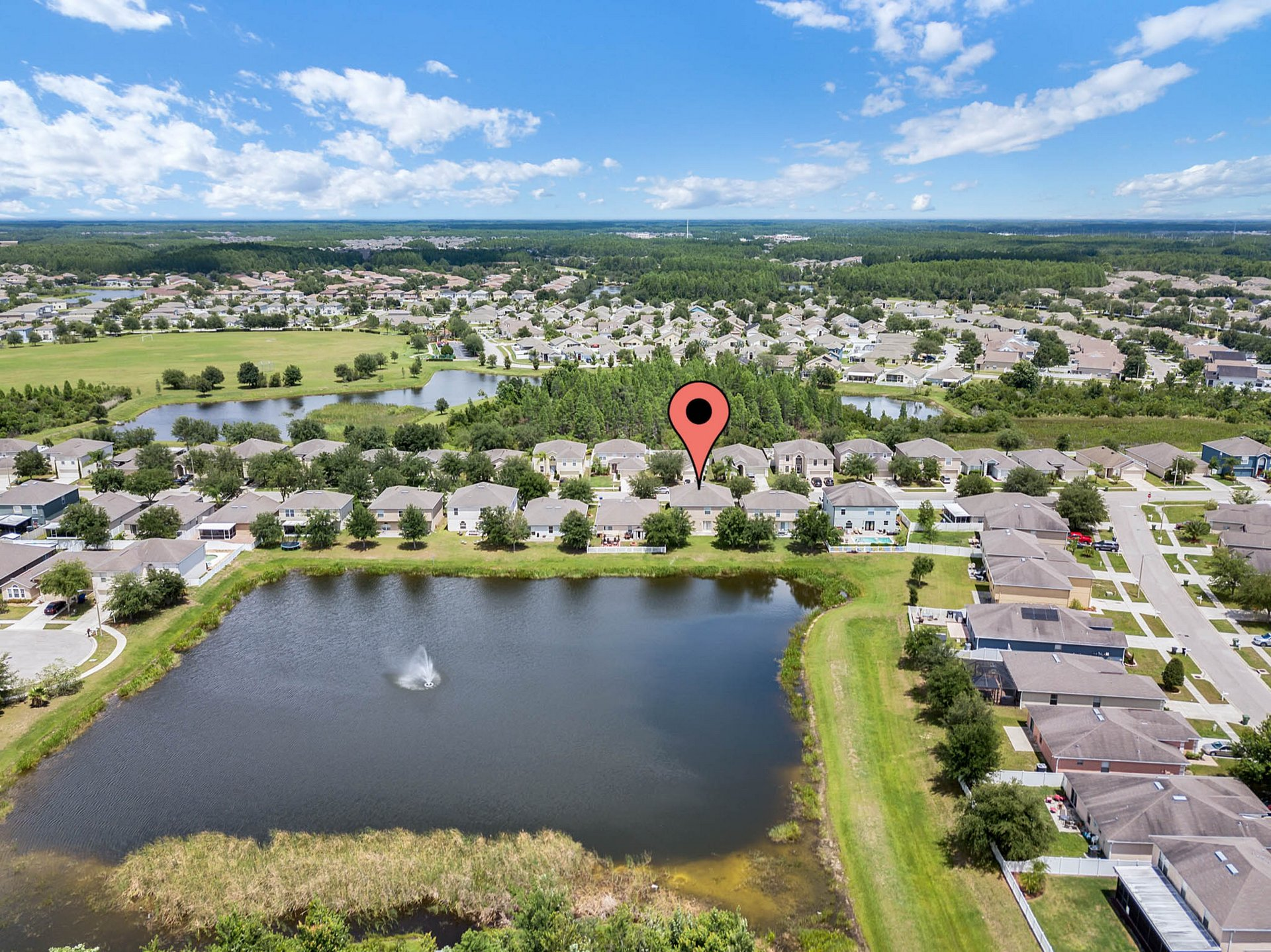 3205-Bellericay-Ln.-Land-O-Lakes--FL-34638--20--Aerial-4-Edit.jpg