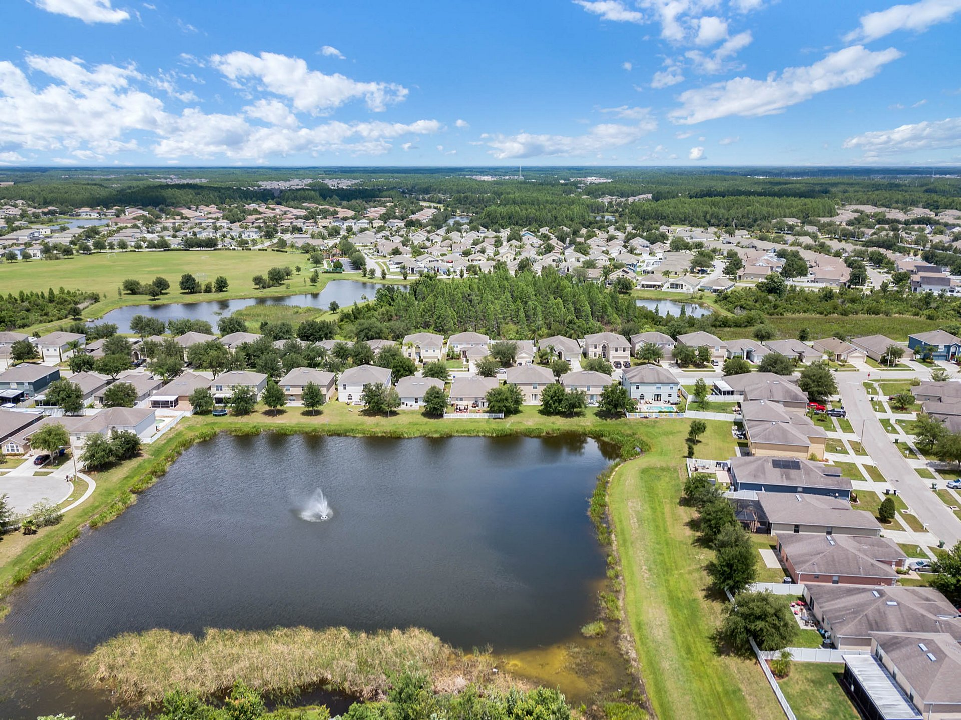 3205-Bellericay-Ln.-Land-O-Lakes--FL-34638--20--Aerial-4.jpg