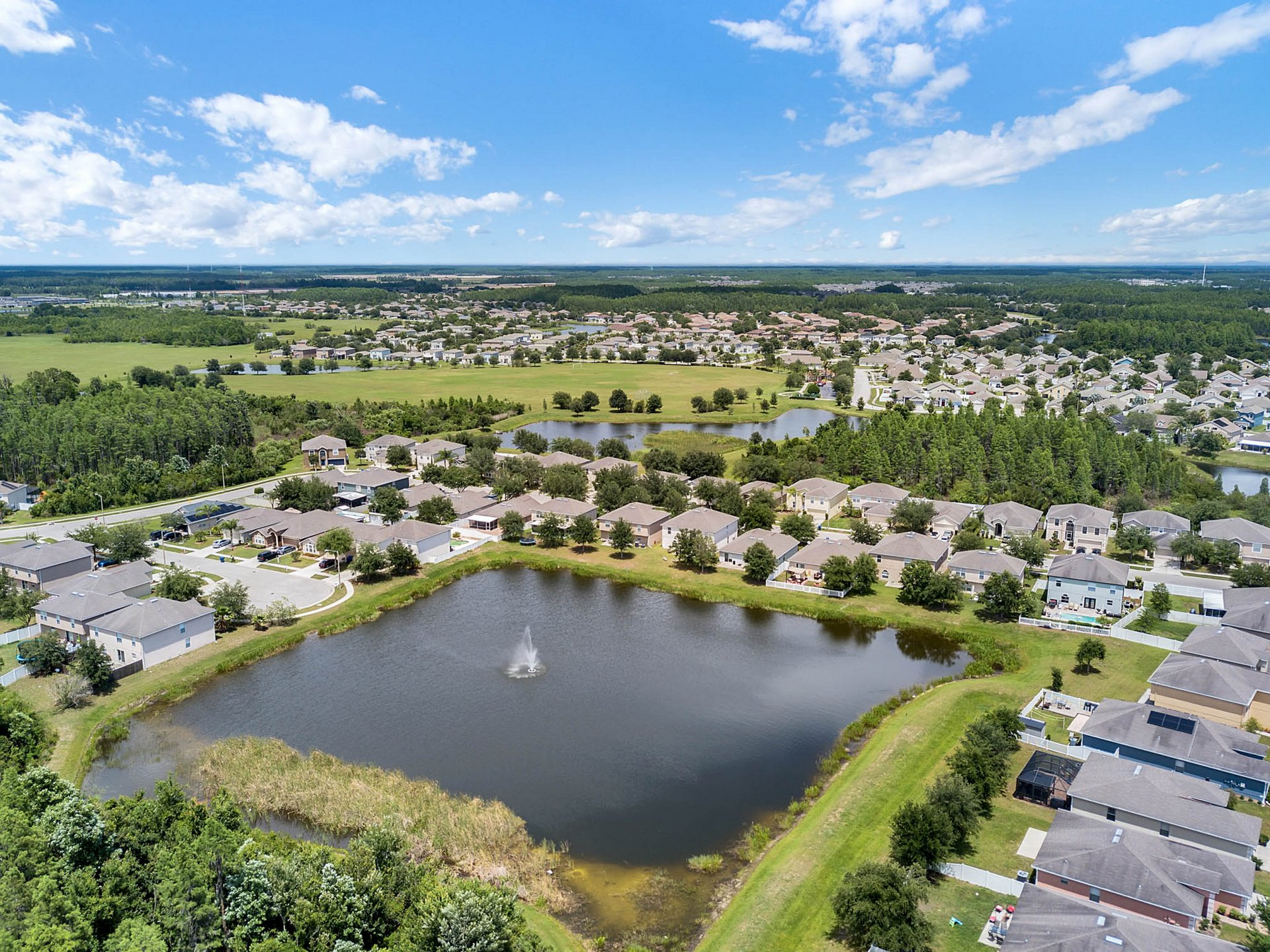 3205-Bellericay-Ln.-Land-O-Lakes--FL-34638--21--Aerial-5.jpg
