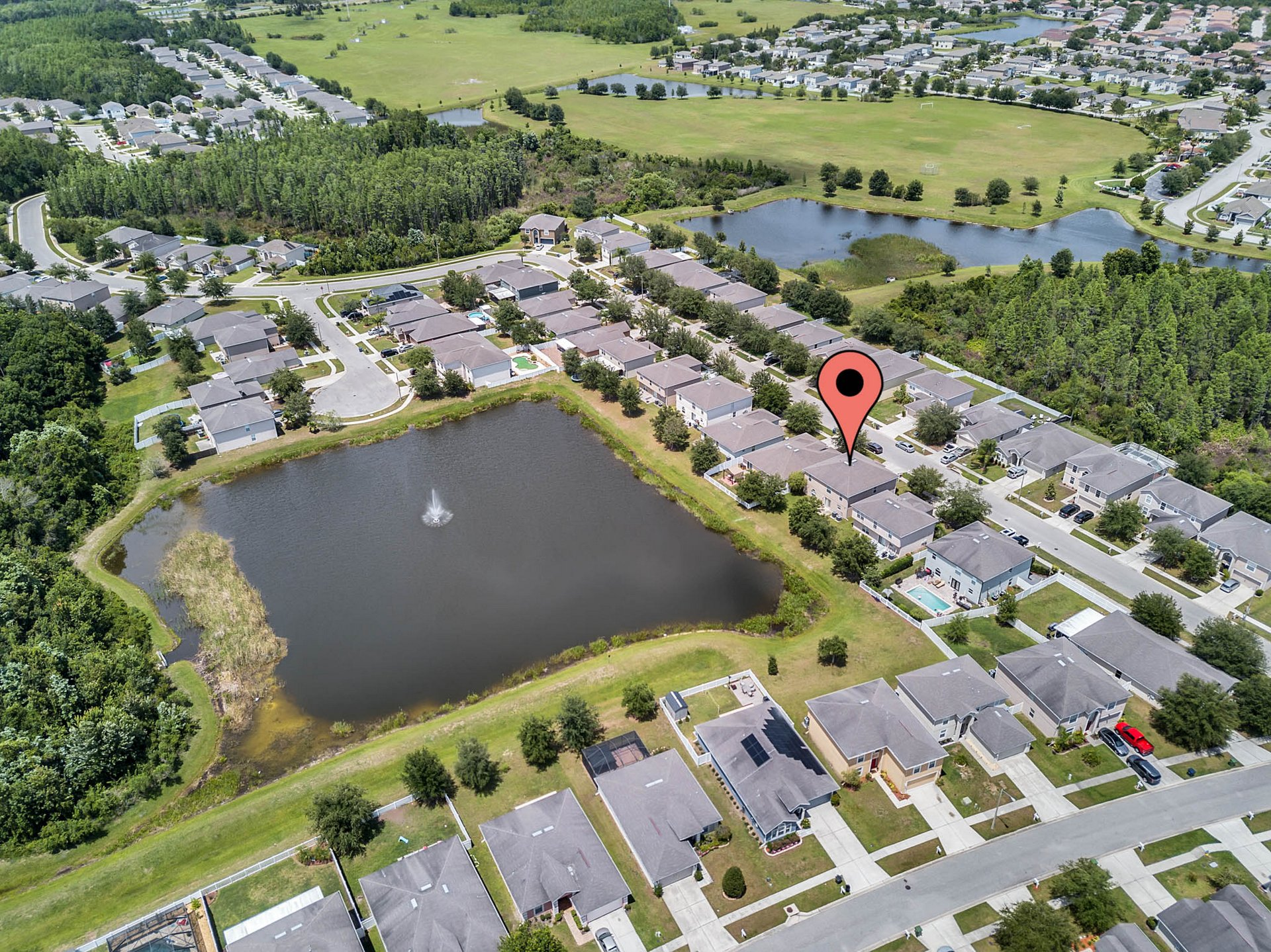 3205-Bellericay-Ln.-Land-O-Lakes--FL-34638--22--Aerial-6-Edit.jpg