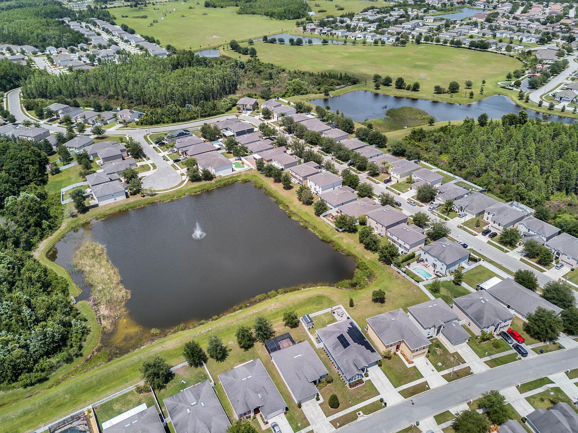 3205-Bellericay-Ln.-Land-O-Lakes--FL-34638--22--Aerial-6.jpg
