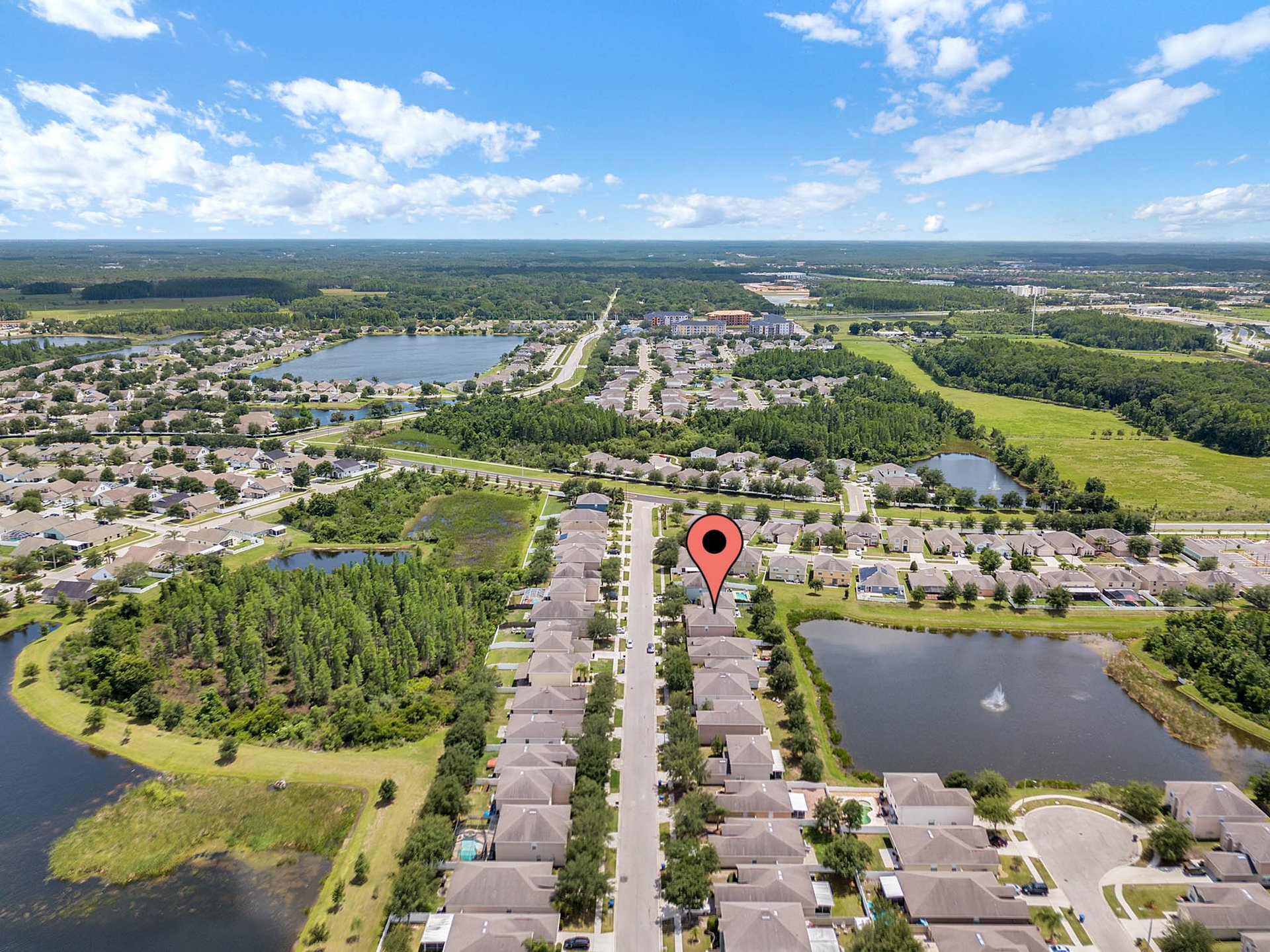 3205-Bellericay-Ln.-Land-O-Lakes--FL-34638--23--Aerial-7-Edit.jpg