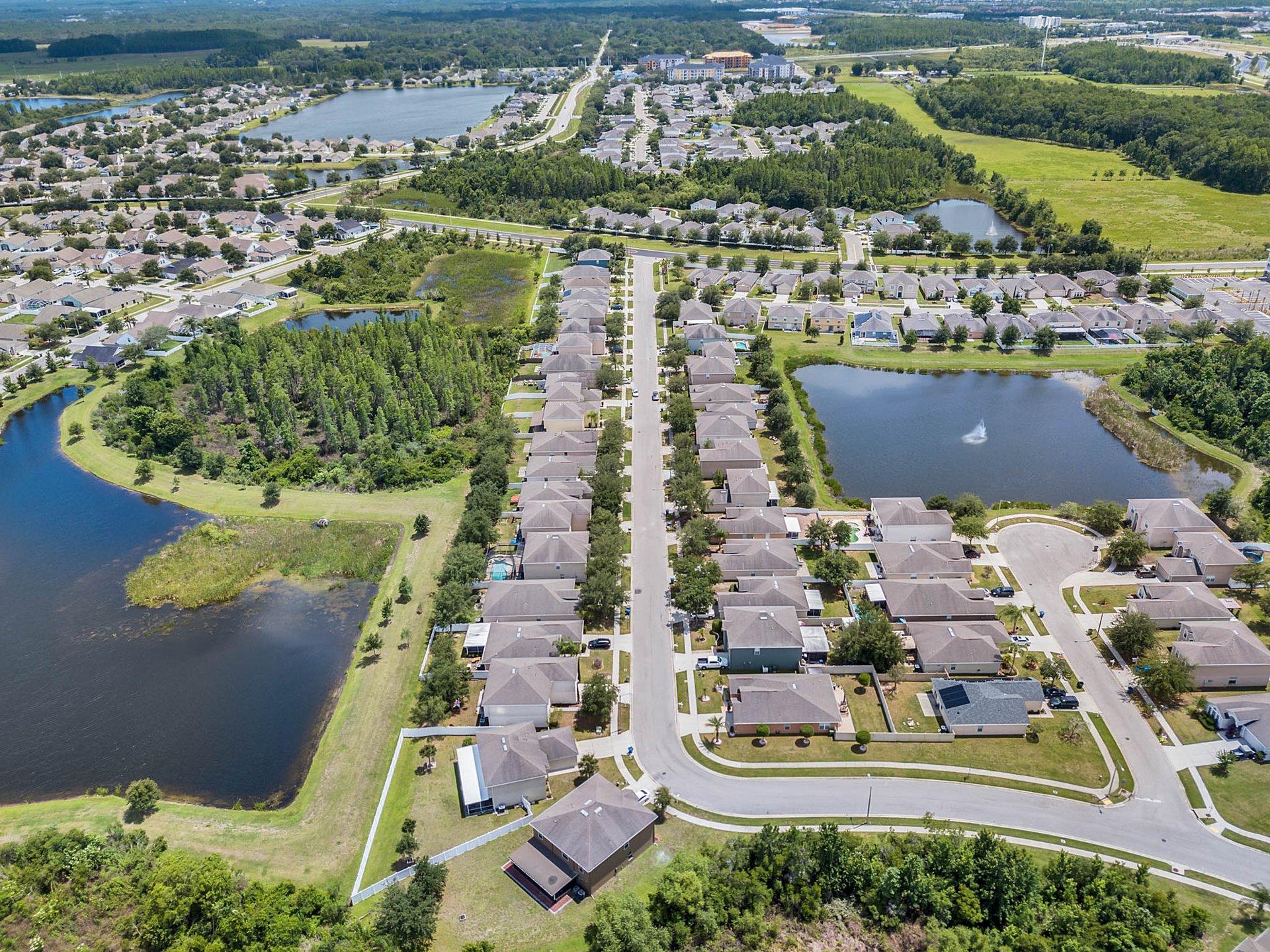 3205-Bellericay-Ln.-Land-O-Lakes--FL-34638--24--Aerial-8.jpg