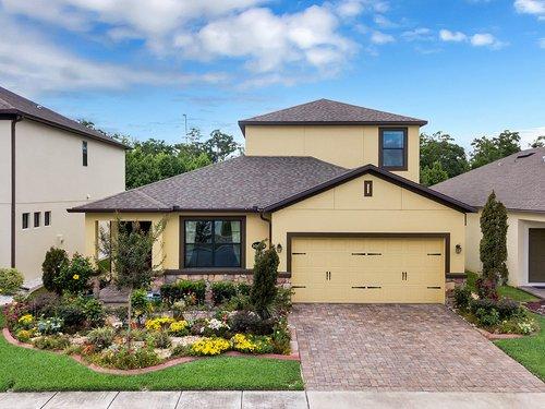 10019-Armando-Cir--Orlando--FL-32825----01---Front.jpg