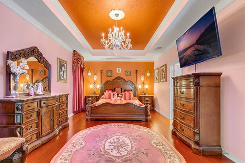 10019-Armando-Cir--Orlando--FL-32825----15---Master-Bedroom.jpg