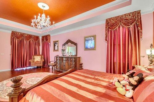 10019-Armando-Cir--Orlando--FL-32825----16---Master-Bedroom.jpg