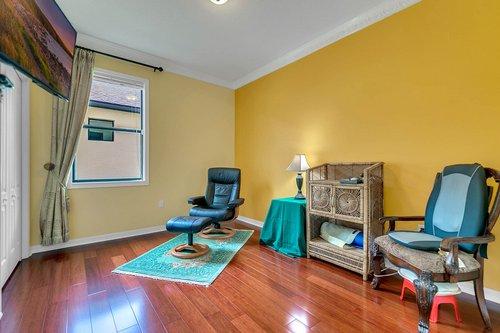 10019-Armando-Cir--Orlando--FL-32825----19---Bedroom.jpg