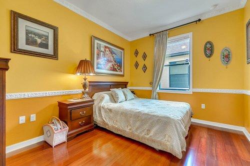 10019-Armando-Cir--Orlando--FL-32825----20---Bedroom.jpg