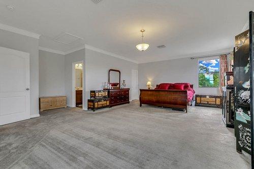 10019-Armando-Cir--Orlando--FL-32825----22---Bedroom.jpg
