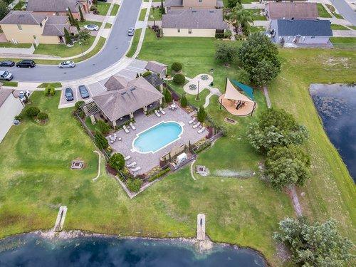 10019-Armando-Cir--Orlando--FL-32825----27---Aerial.jpg