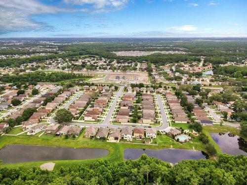 10019-Armando-Cir--Orlando--FL-32825----28---Aerial.jpg