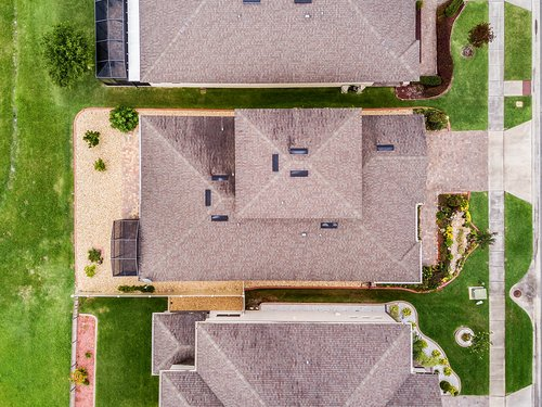 10019-Armando-Cir--Orlando--FL-32825----29---Aerial.jpg