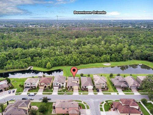 10019-Armando-Cir--Orlando--FL-32825----30---Aerial-Edit.jpg