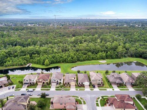 10019-Armando-Cir--Orlando--FL-32825----30---Aerial.jpg