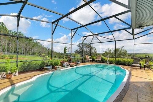 23115-Glory-Rd--Howey-In-The-Hills--FL-34737----05---Pool.jpg