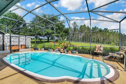 23115-Glory-Rd--Howey-In-The-Hills--FL-34737----06---Pool.jpg