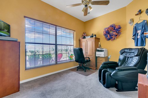 23115-Glory-Rd--Howey-In-The-Hills--FL-34737----22---Bonus-Room.jpg
