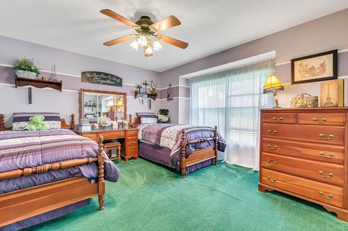 23115-Glory-Rd--Howey-In-The-Hills--FL-34737----28---Bedroom.jpg