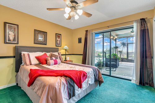 23115-Glory-Rd--Howey-In-The-Hills--FL-34737----29---Bedroom.jpg